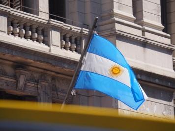 BuenosAires_1b980