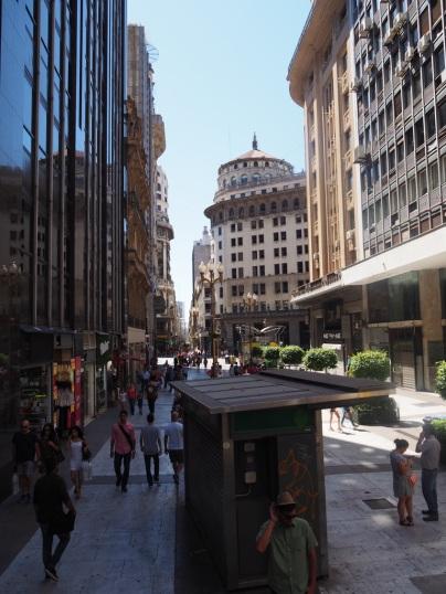 BuenosAires_1b982