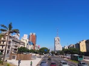BuenosAires_1b984