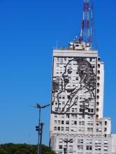 BuenosAires_1b989