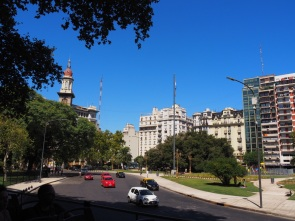 BuenosAires_1b995