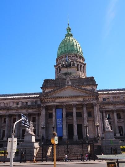 BuenosAires_1b999