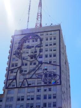 BuenosAires_1b99d