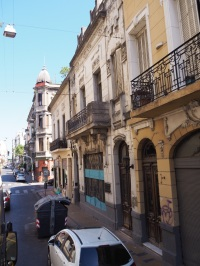 BuenosAires_1b9a5