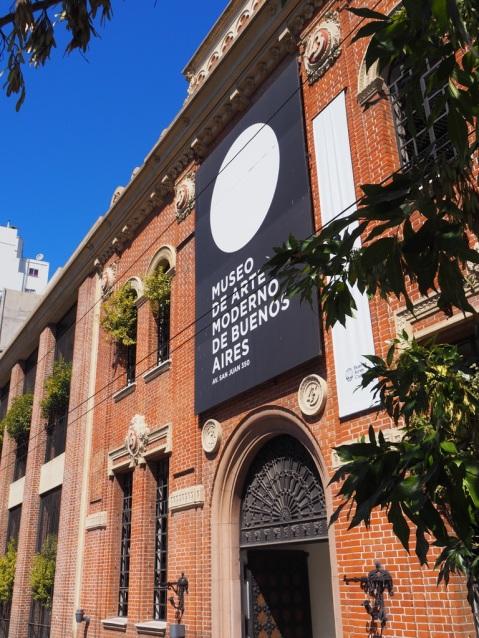 BuenosAires_1b9ac