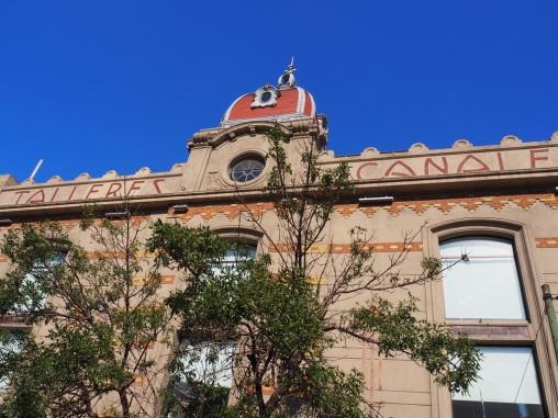 BuenosAires_1ba30