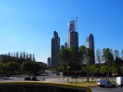 BuenosAires_1ba36