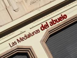 BuenosAires_1ba40
