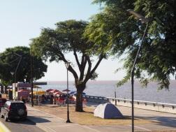 BuenosAires_1ba5e