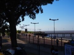 BuenosAires_1ba65