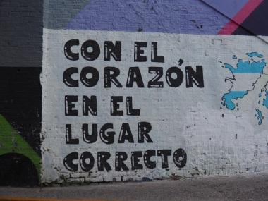 BuenosAires_1ba83