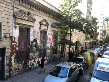 BuenosAires_1bc64
