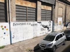 BuenosAires_1bcbd