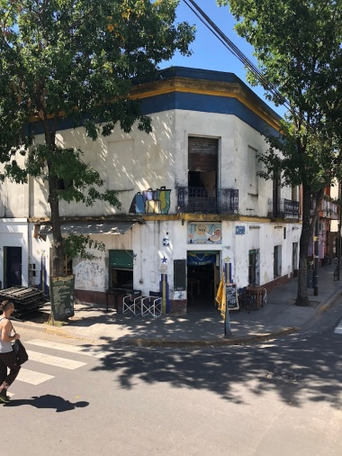 BuenosAires_1bcf3