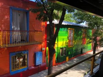 BuenosAires_1bcf9