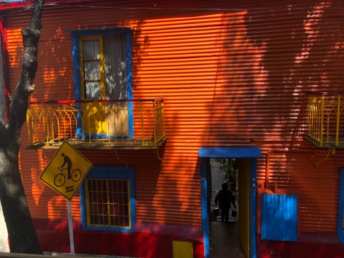 BuenosAires_1bd13