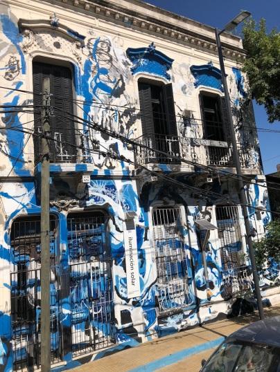 BuenosAires_1bd2d
