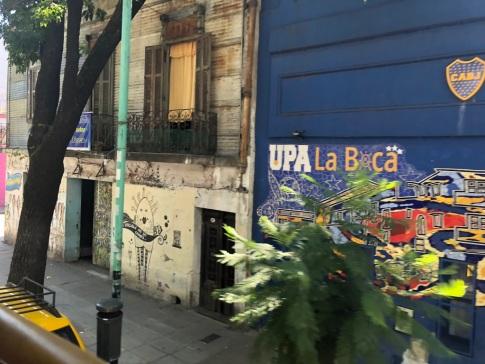 BuenosAires_1bd3d