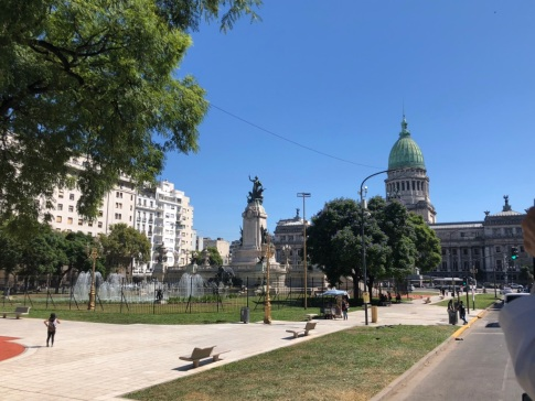 BuenosAires_1bd57