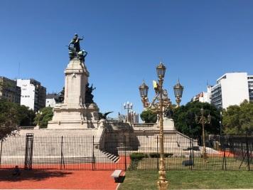 BuenosAires_1bd5c