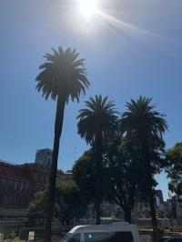 BuenosAires_1bd6a