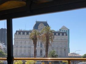 BuenosAires_1bd7c