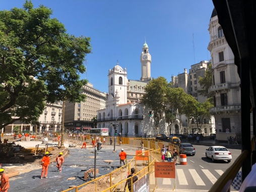 BuenosAires_1bd81