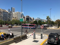 BuenosAires_1bd86