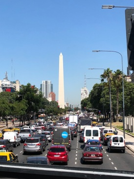 BuenosAires_1bd89