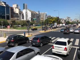 BuenosAires_1bd8d