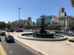 BuenosAires_1bd91