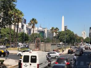 BuenosAires_1bdab