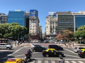 BuenosAires_1bdb1