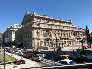 BuenosAires_1bdb5