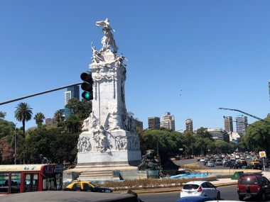 BuenosAires_1bdb7