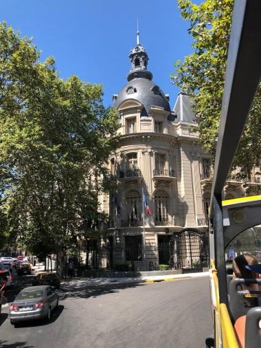 BuenosAires_1bdb8