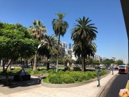 BuenosAires_1bdda