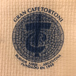 CafeTortoni_1bf39
