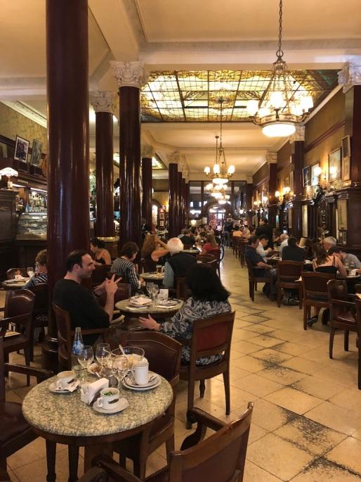 CafeTortoni_1bf74