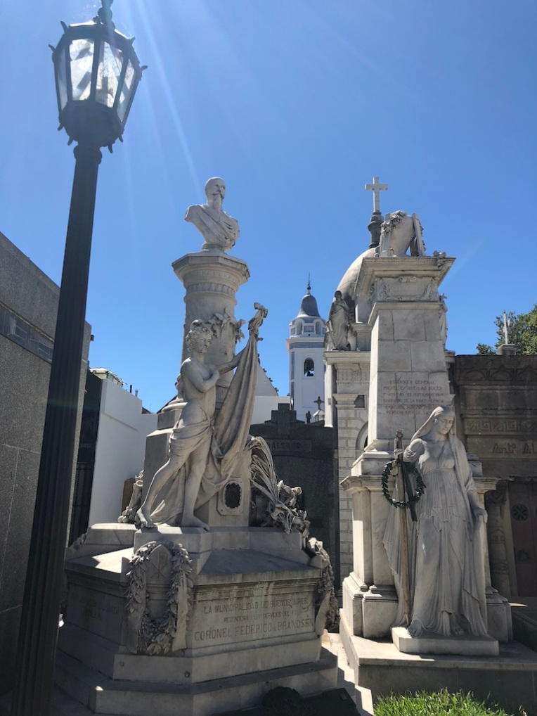 CemeterioLaRecoleta_1c13f