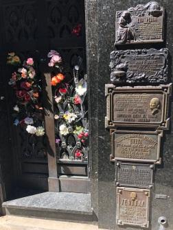 CemeterioLaRecoleta_1c144
