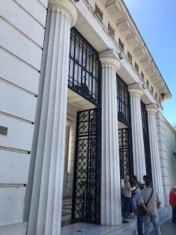 CemeterioLaRecoleta_1c149