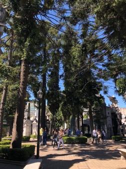 CemeterioLaRecoleta_1c150
