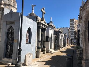 CemeterioLaRecoleta_1c151