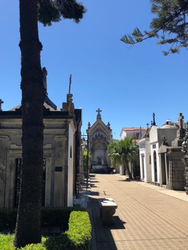 CemeterioLaRecoleta_1c15c