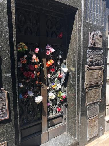 CemeterioLaRecoleta_1c15d
