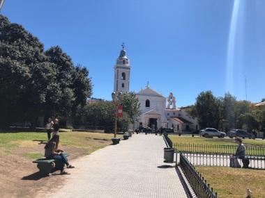 CemeterioLaRecoleta_1c160