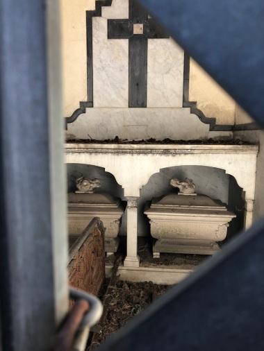 CemeterioLaRecoleta_1c162