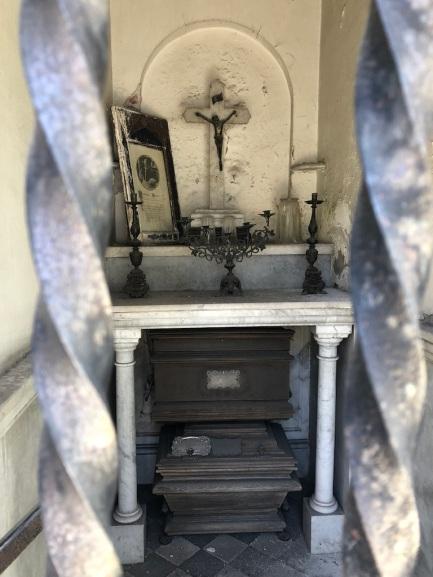 CemeterioLaRecoleta_1c168
