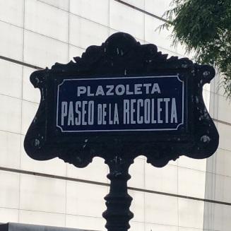 CemeterioLaRecoleta_1c169